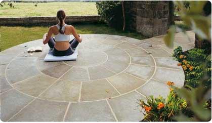 Limestone Circle