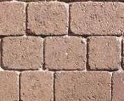 Concret Paving Quote - Concrete Block Paving - Multi sized cobblestones