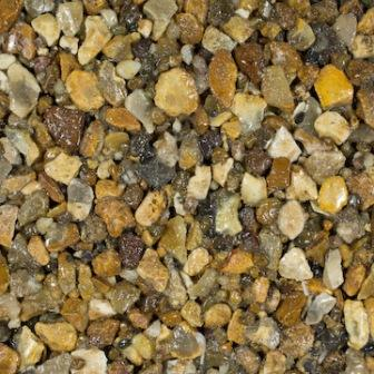 Resin and Aggregate Paving Prices - Resin Bound Aggregate - Autumn Harvest