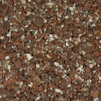 Resin Bound Paving Quote - Resin Bound Aggregate - Terracotta Snow
