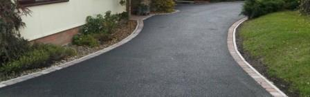 Tarmac Paving Prices Online Quotes For Homes Amp Businesses