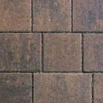 Concrete Paving Prices - Concrete Block Paving