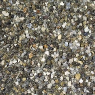 resin and Aggregate Paving Prices - Resin bonded aggregate - Guyana Bauxite