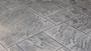 Pattern Imprinted Concrete Prices - York Stone
