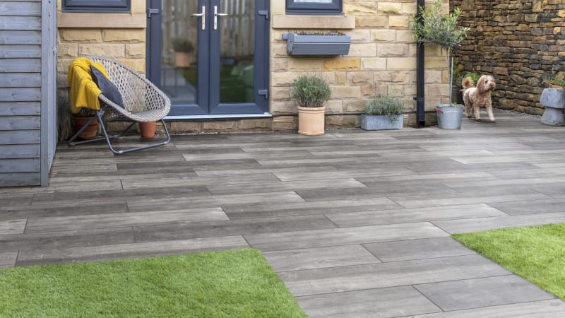 Porcelain Paving Prices - symphonyplus_planks_sherwood_hero
